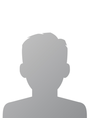 contact-default-image