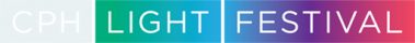 CPH_LF_logo_TOP_LYS_small-e1507209922521