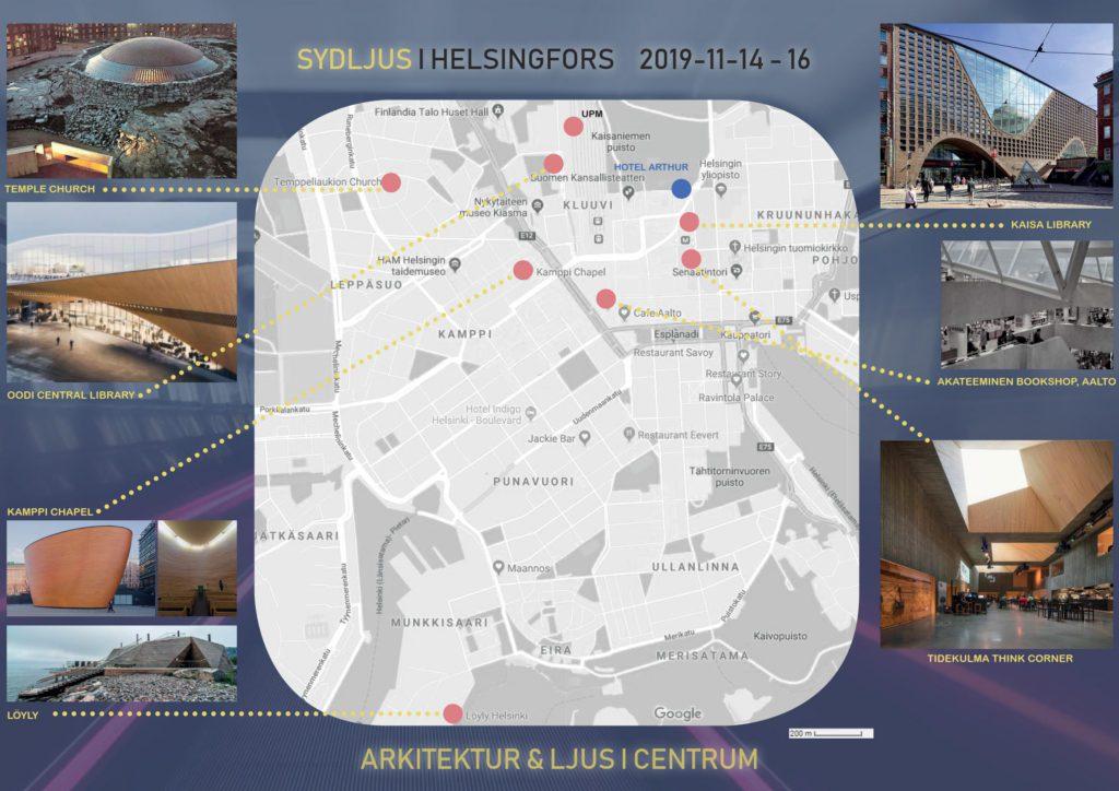 Sydljus i Helsingfors_ etapp 3_1
