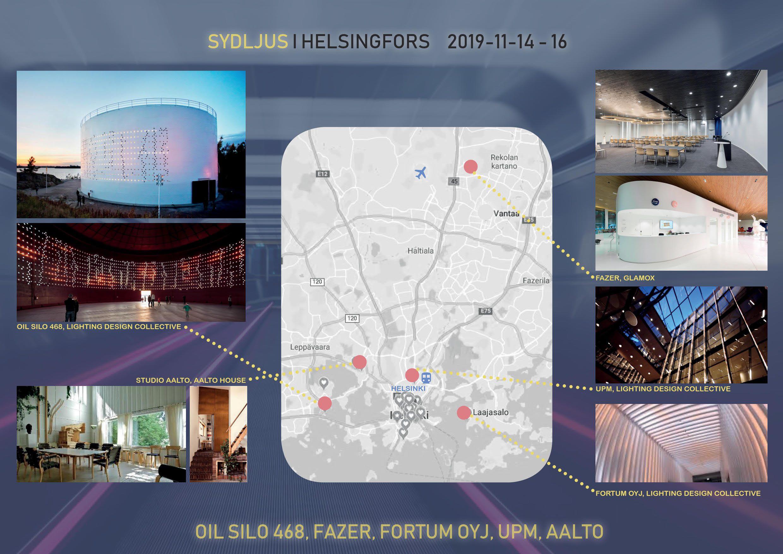 Sydljus i Helsingfors_ etapp 3_2