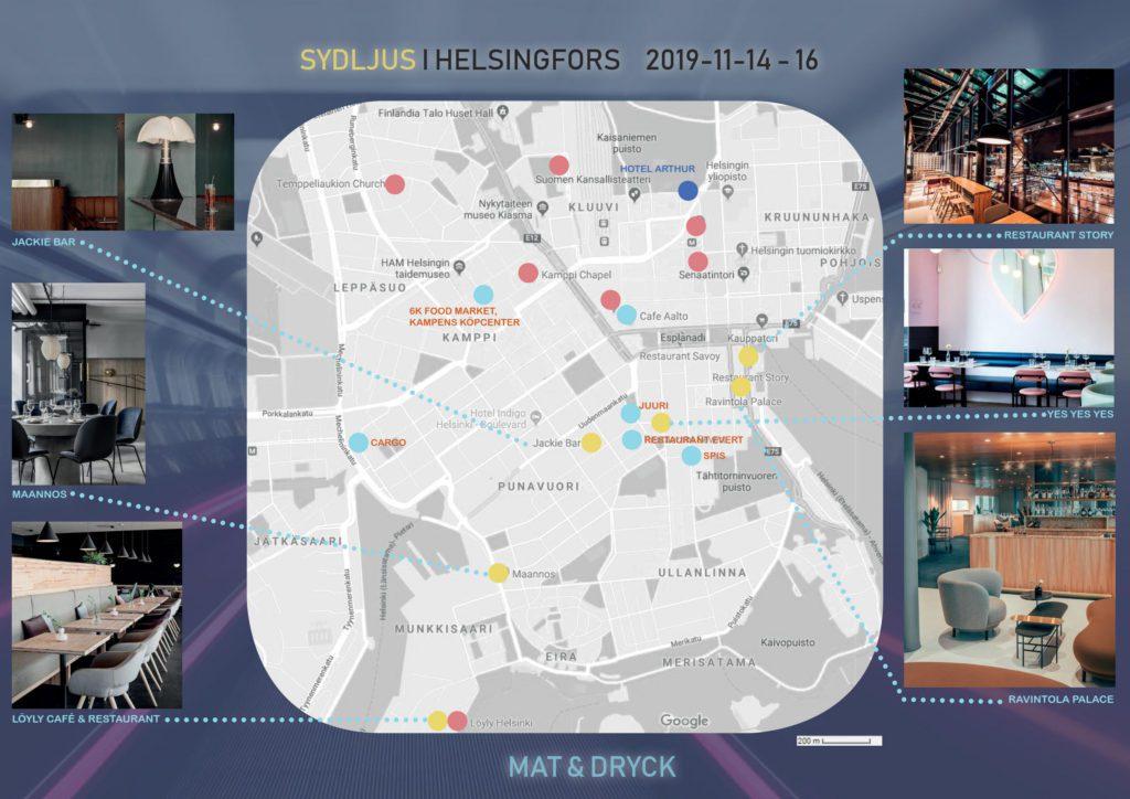 Sydljus i Helsingfors_ etapp 3_3